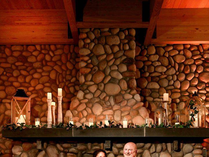 Tmx Rjkarmafavs 230 51 978973 161176487439454 Manahawkin, NJ wedding venue