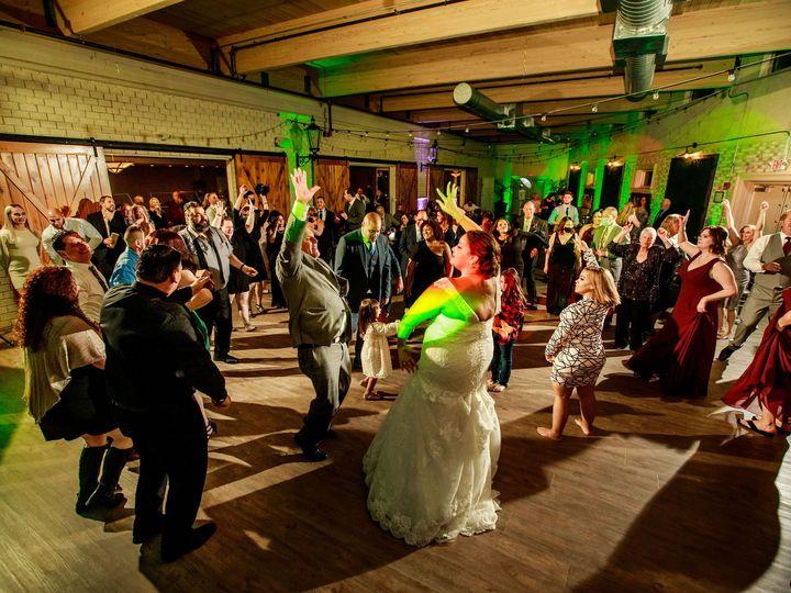 Tmx Rjkarmafavs 282 51 978973 161176487396711 Manahawkin, NJ wedding venue