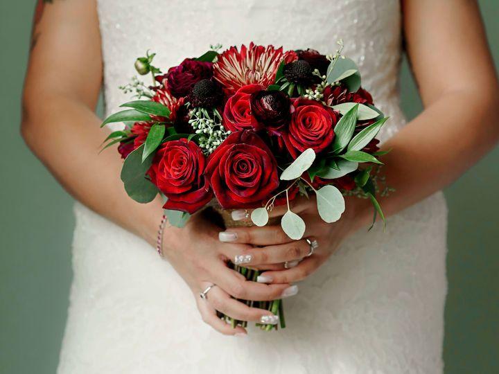 Tmx Rjkarmafavs 2 51 978973 161176486014475 Manahawkin, NJ wedding venue