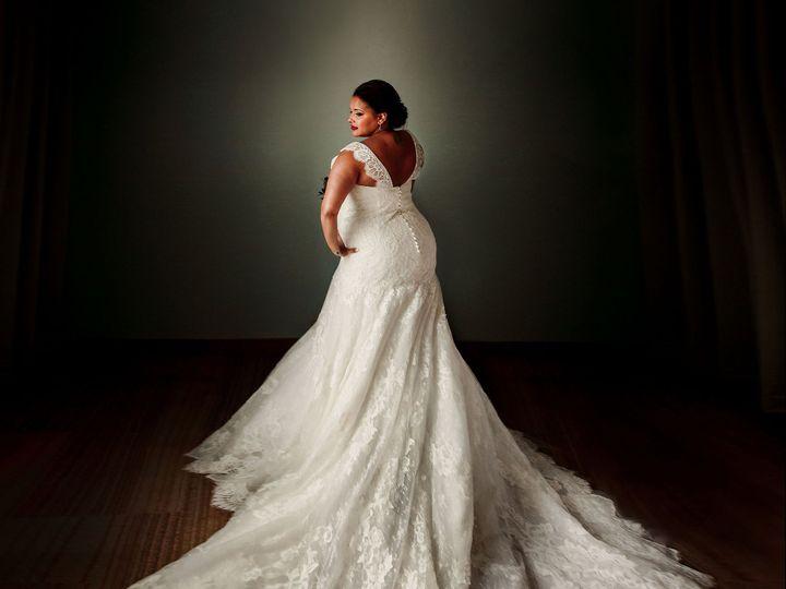 Tmx Rjkarmafavs 57 51 978973 161176486255066 Manahawkin, NJ wedding venue