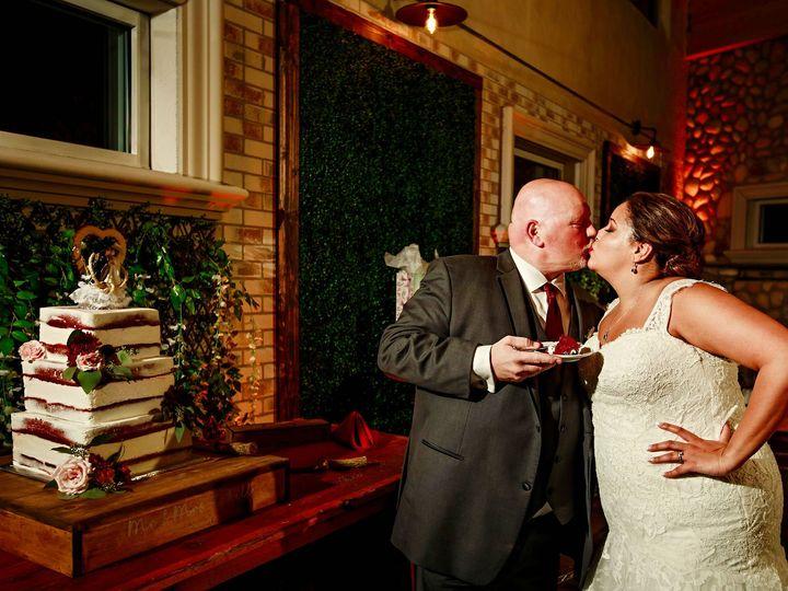 Tmx Rjtoastsncake 124 51 978973 161176487315070 Manahawkin, NJ wedding venue