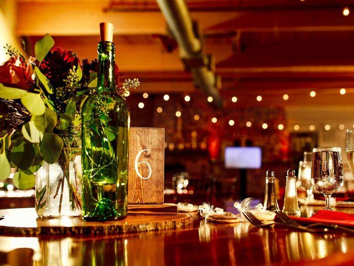 Tmx Rjvenuendecor 36 51 978973 161176487446466 Manahawkin, NJ wedding venue
