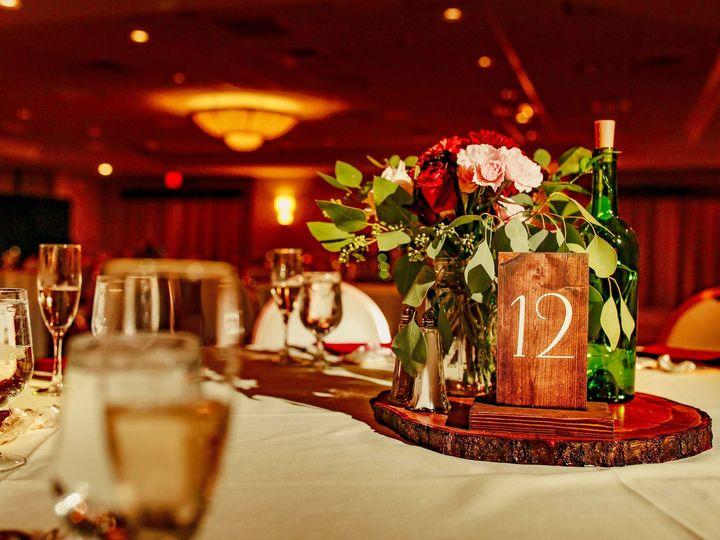 Tmx Rjvenuendecor 46 51 978973 161176488045386 Manahawkin, NJ wedding venue