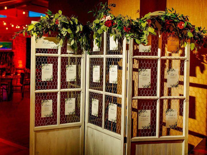 Tmx Rjvenuendecor 50 51 978973 161176488235608 Manahawkin, NJ wedding venue