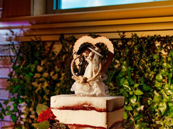 Tmx Rjvenuendecor 9 51 978973 161176487987468 Manahawkin, NJ wedding venue
