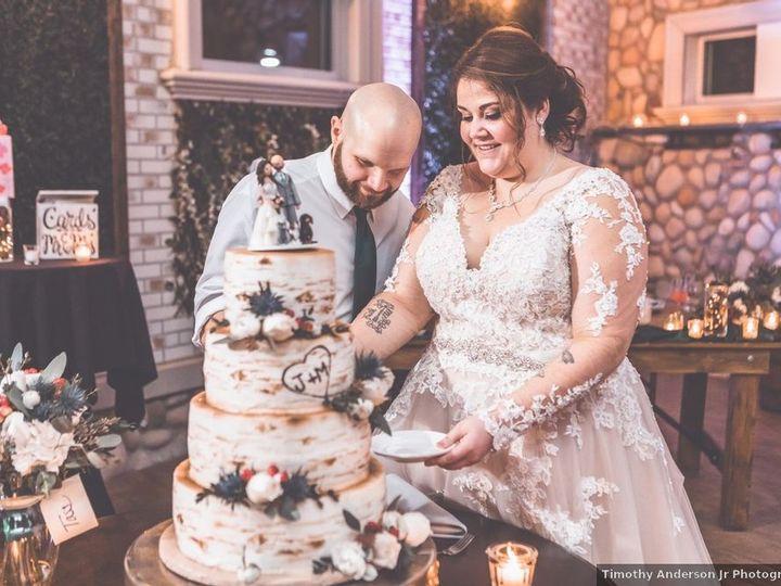 Tmx T30 12708133 51 978973 160700977463614 Manahawkin, NJ wedding venue