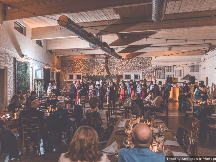 Tmx T30 12708135 51 978973 160700977552157 Manahawkin, NJ wedding venue