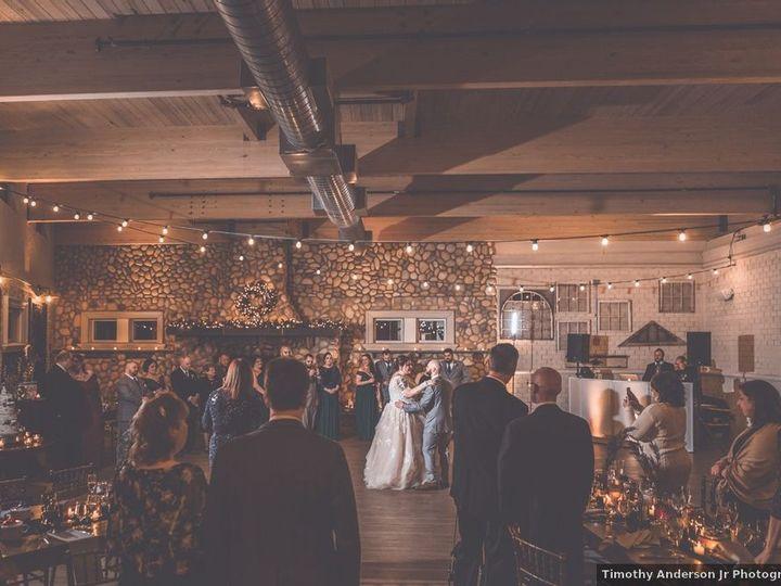 Tmx T30 12708159 51 978973 160700976464216 Manahawkin, NJ wedding venue