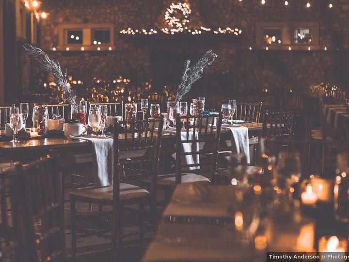 Tmx T30 12708183 51 978973 160700977570067 Manahawkin, NJ wedding venue