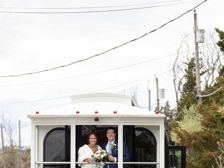 Tmx Tavormina 3812 51 978973 162100892525018 Manahawkin, NJ wedding venue