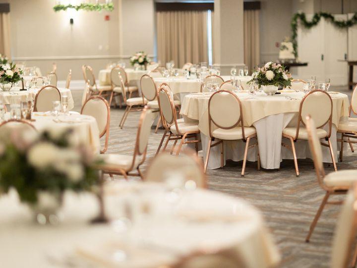 Tmx Tavormina 4651 51 978973 162100856665700 Manahawkin, NJ wedding venue