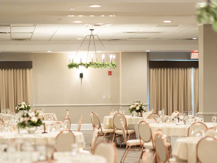 Tmx Tavormina 4652 51 978973 162100856311315 Manahawkin, NJ wedding venue