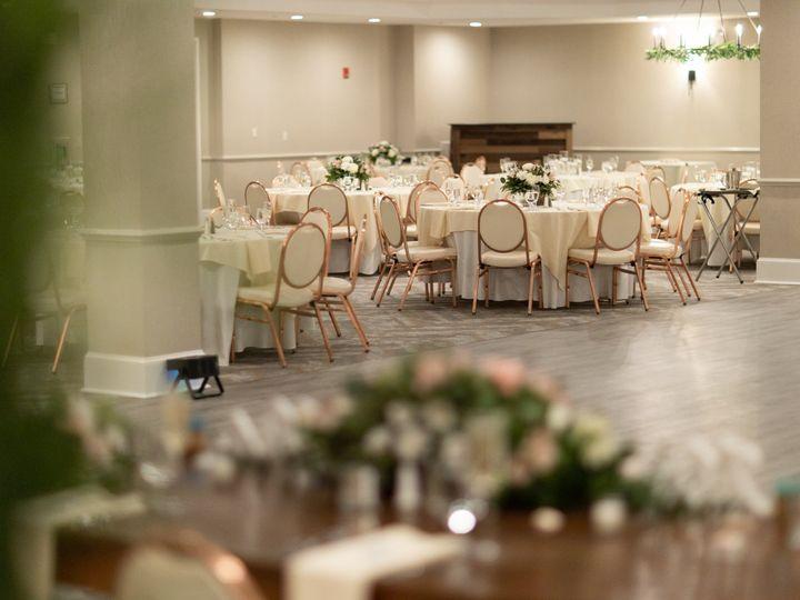 Tmx Tavormina 4653 51 978973 162100856861911 Manahawkin, NJ wedding venue