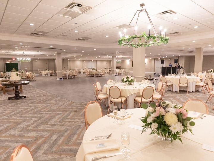 Tmx Tavormina 4662 51 978973 162100861671374 Manahawkin, NJ wedding venue