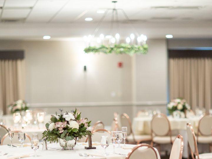 Tmx Tavormina 4735 51 978973 162100862865792 Manahawkin, NJ wedding venue