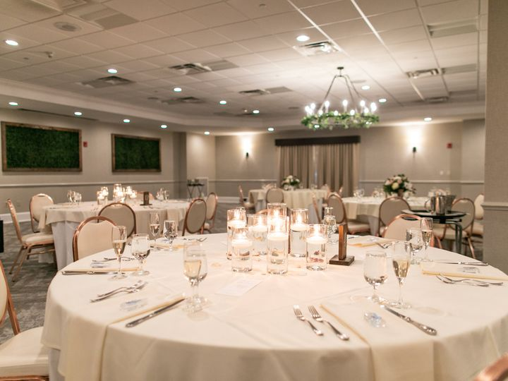 Tmx Tavormina 4738 51 978973 162100865050848 Manahawkin, NJ wedding venue