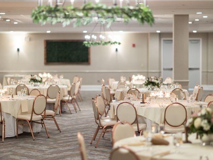 Tmx Tavormina 4745 51 978973 162100863720198 Manahawkin, NJ wedding venue