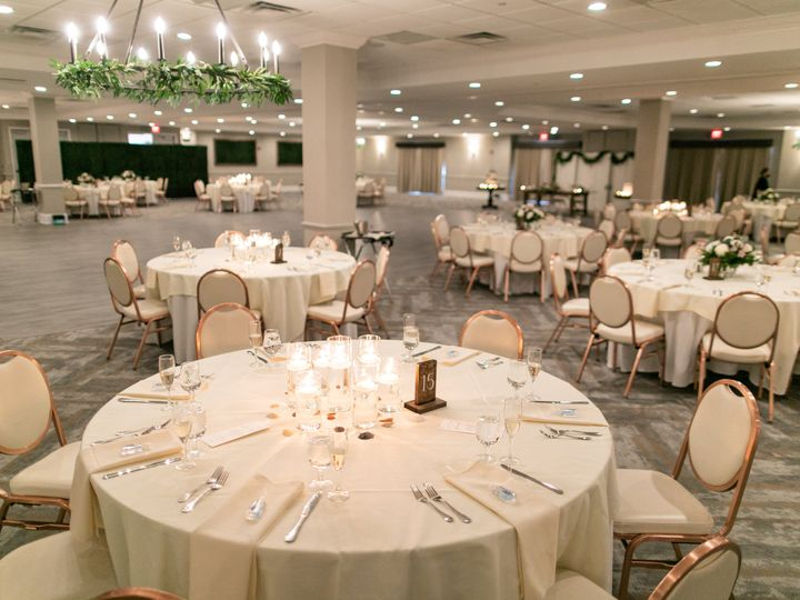 Tmx Tavormina 4760 51 978973 162100866775441 Manahawkin, NJ wedding venue