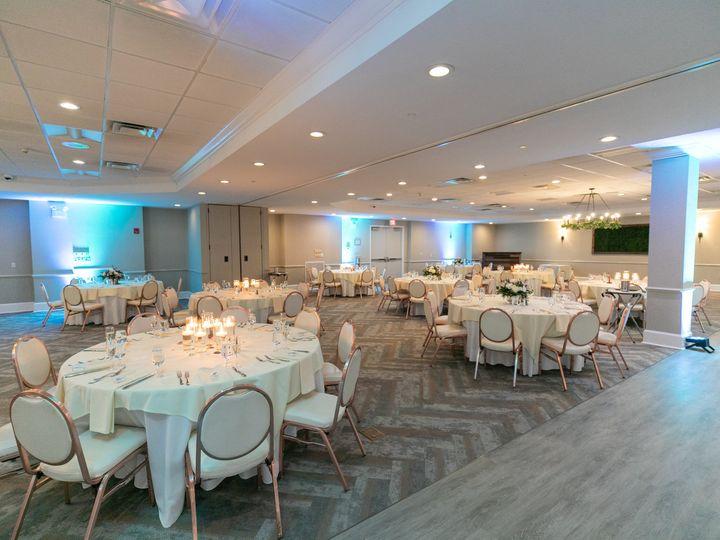 Tmx Tavormina 4792 51 978973 162100868447724 Manahawkin, NJ wedding venue
