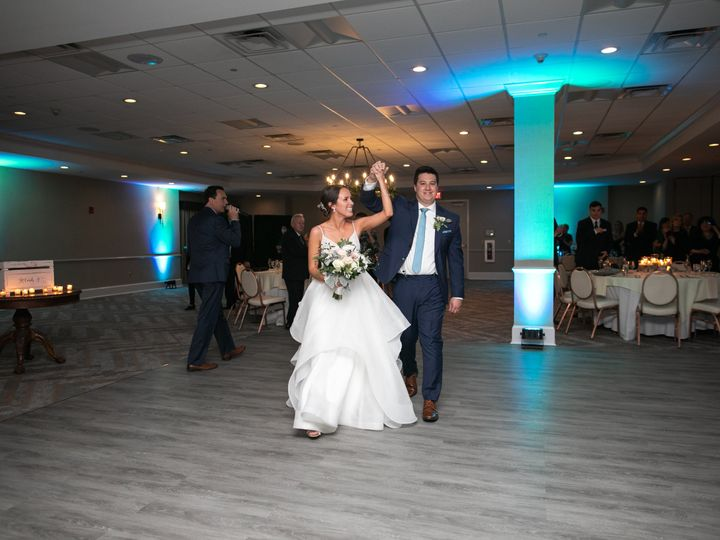 Tmx Tavormina 4959 51 978973 162100867773914 Manahawkin, NJ wedding venue