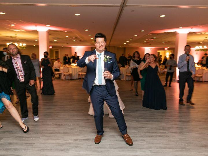 Tmx Tavormina 5784 51 978973 162100868946262 Manahawkin, NJ wedding venue