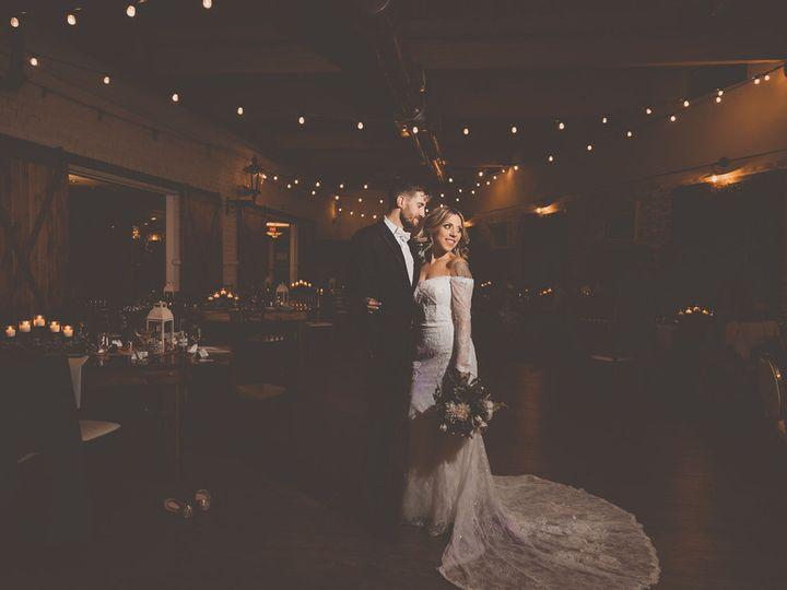 Tmx Terrace 51 978973 160926535987279 Manahawkin, NJ wedding venue