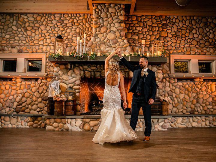 Tmx Twirl 51 978973 160717515079881 Manahawkin, NJ wedding venue