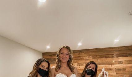 Le Sel Bridal