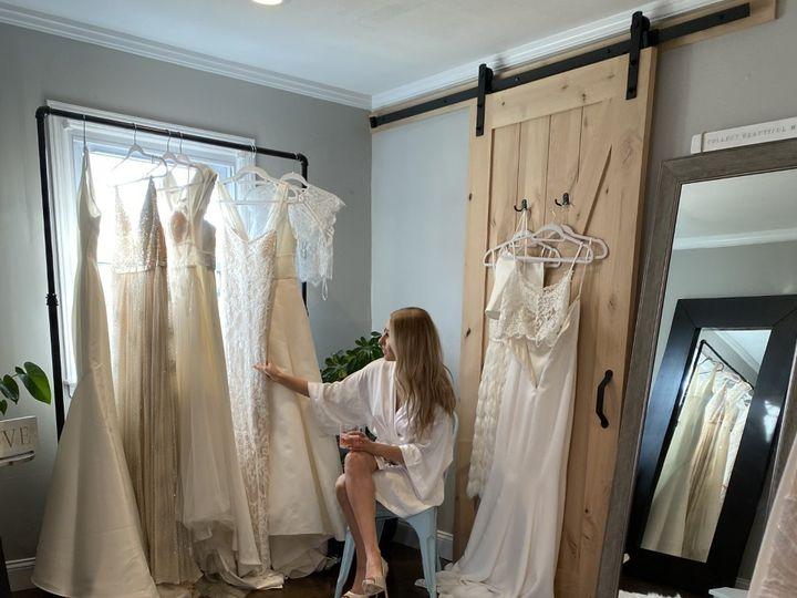 Tmx A What 1 51 2009973 161137254929649 Yorktown Heights, NY wedding dress