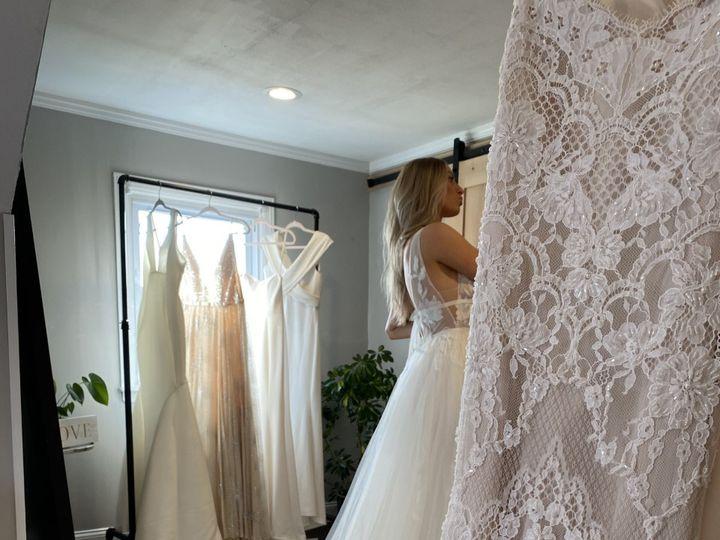Tmx Banner5 51 2009973 161136887217674 Yorktown Heights, NY wedding dress