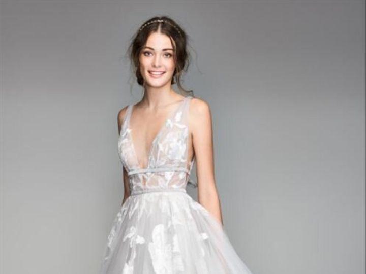 Tmx Galateacapture 51 2009973 161134772451754 Yorktown Heights, NY wedding dress
