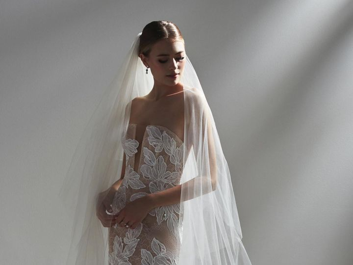 Tmx Sirena1sp19 Wattersbride 66103b 1893 Crop 51 2009973 161136883355017 Yorktown Heights, NY wedding dress