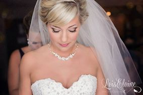 Perfect Touch Custom Weddings