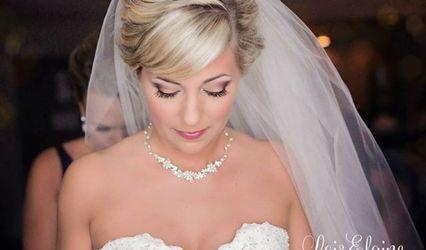Perfect Touch Custom Weddings