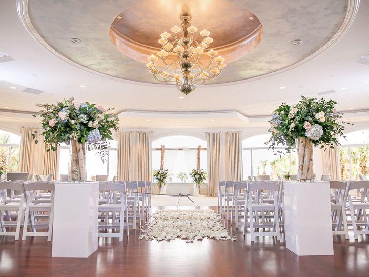 Tmx 4d8a0944 51 169973 1567120776 Palm Coast, FL wedding venue