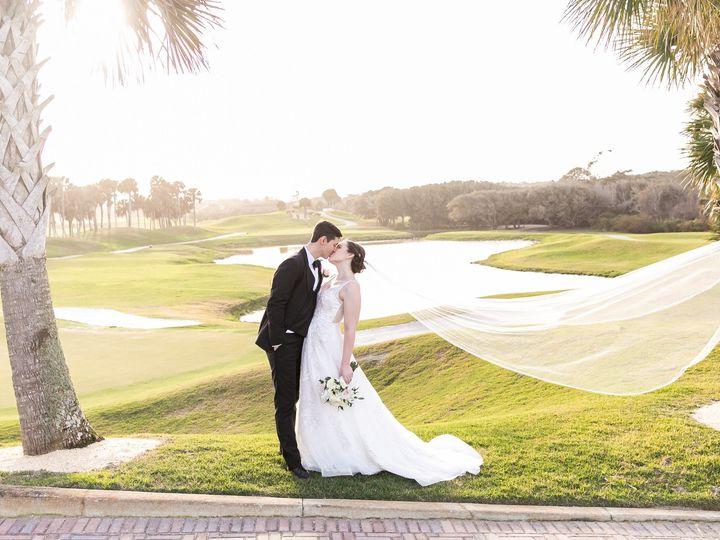 Tmx Ad6a1464 51 169973 158541663518473 Palm Coast, FL wedding venue