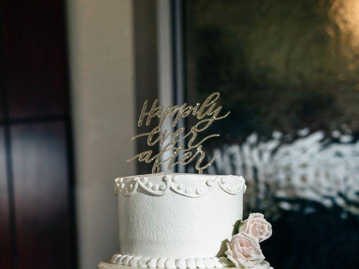 Tmx Brittneyanddanwedding 560 51 169973 1567300554 Palm Coast, FL wedding venue