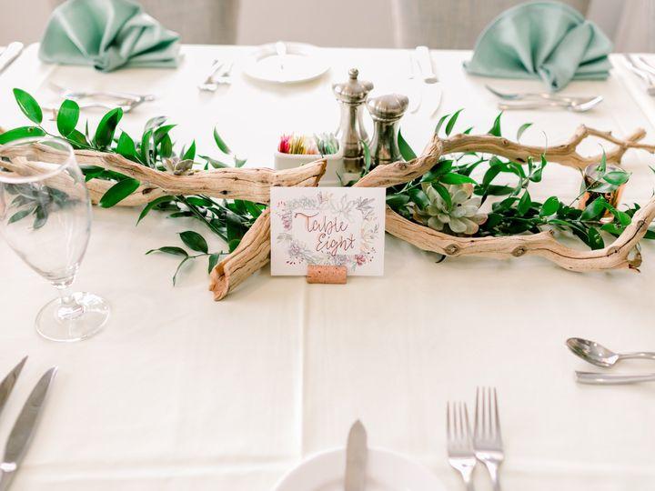 Tmx Nbphotography 6576 51 169973 Palm Coast, FL wedding venue
