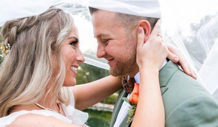 The Carlsbad Windmill by Wedgewood Weddings 2