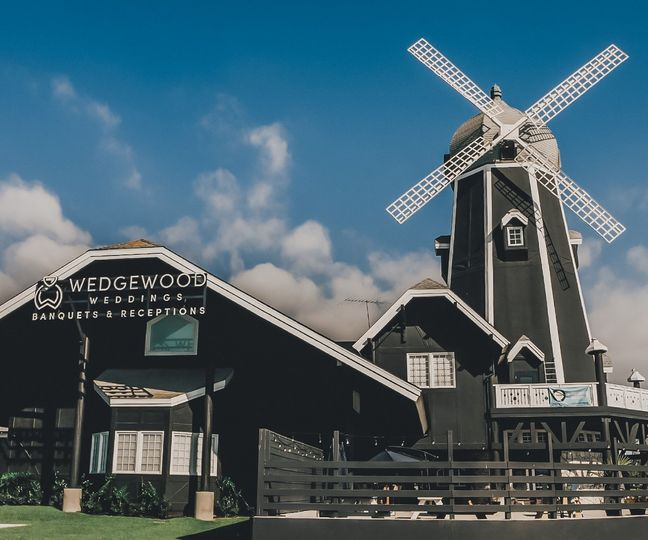 the carlsbad windmill by wedgewood weddings main building 51 1869973 160445974195512