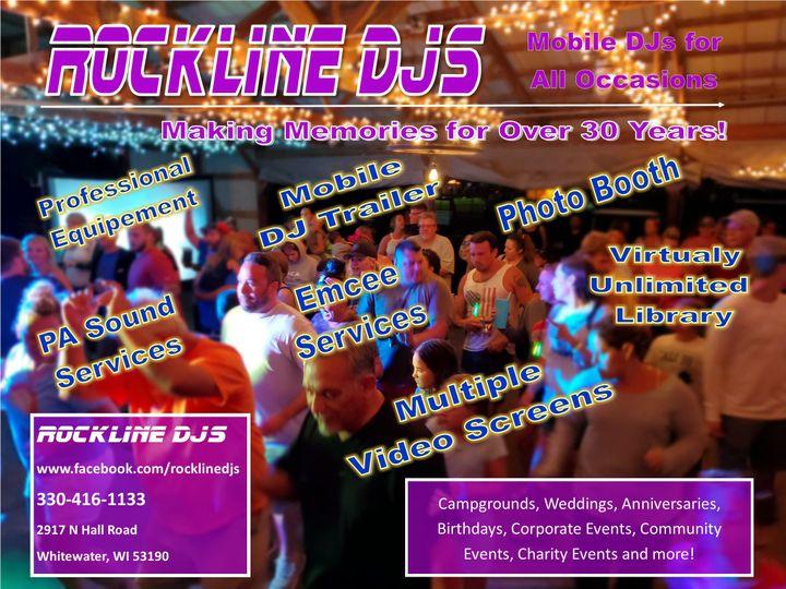 4x6 rockline cover 51 979973 161465006113778