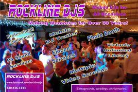 Rockline DJs