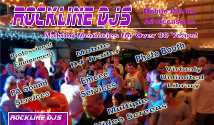 Rockline DJs 1