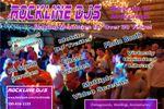 Rockline DJs image