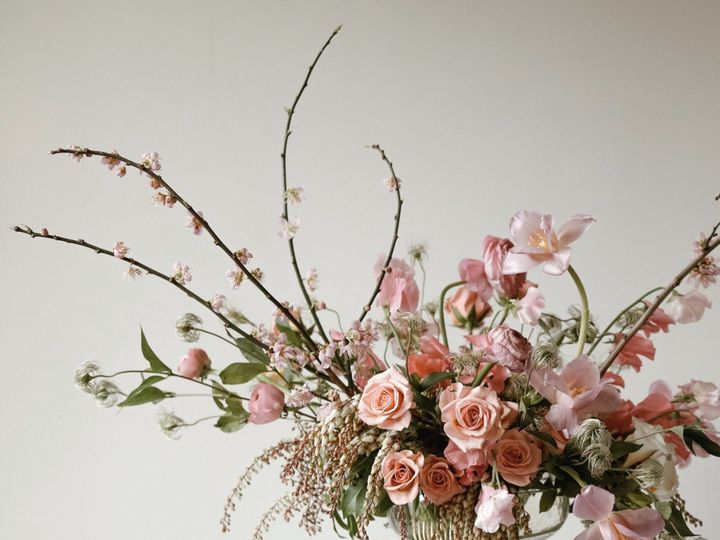 Tmx 07250a32 Bc26 42a7 Aefa 46abb52f8d57 51 1889973 158248515455249 Seattle, WA wedding florist