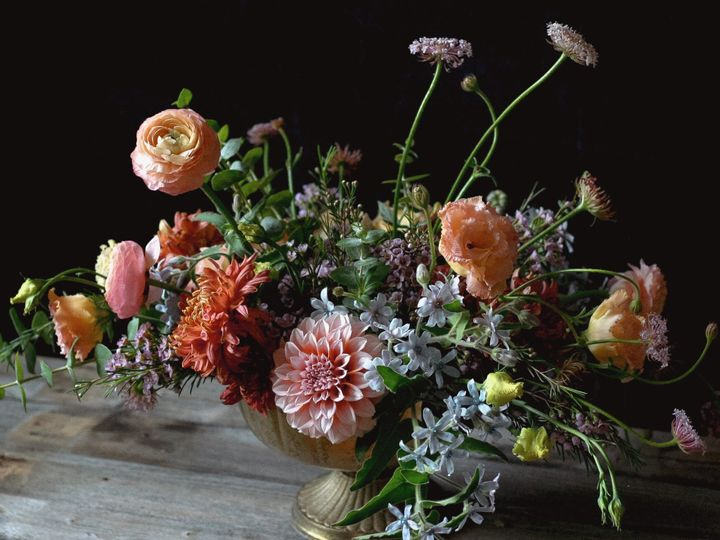 Tmx 07a297ae 4716 41d3 97a8 0dd487ec444d 51 1889973 1570677030 Seattle, WA wedding florist