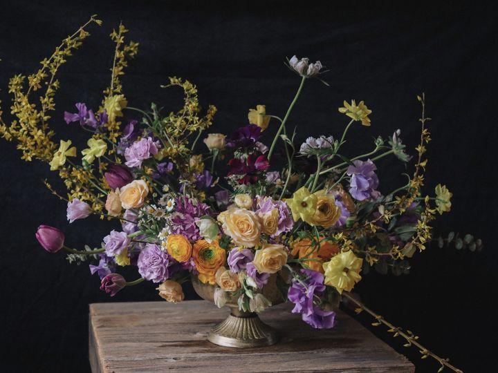 Tmx 1d8a1400 51 1889973 158189540968746 Seattle, WA wedding florist