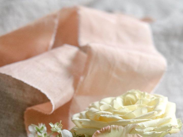 Tmx 1d8a2188 51 1889973 158330555074394 Seattle, WA wedding florist