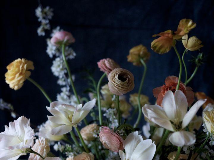 Tmx 1d8a2346 51 1889973 158335595943496 Seattle, WA wedding florist