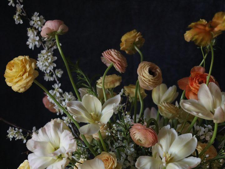Tmx 1d8a2359 51 1889973 158335847495138 Seattle, WA wedding florist